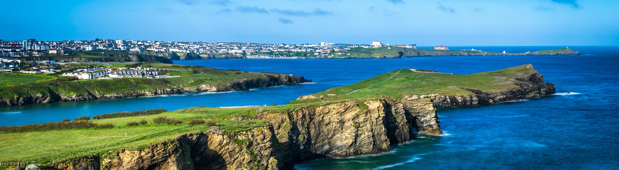 kenton location newquay porth 2000x550 - Location