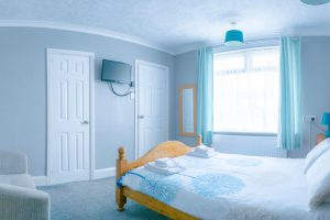 the kenton hotel newquay 300x200 - Single Room