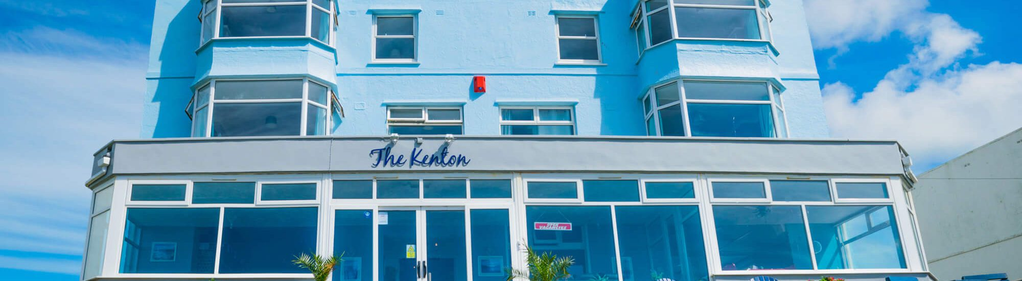 the kenton newquay 2000x550 - Contact