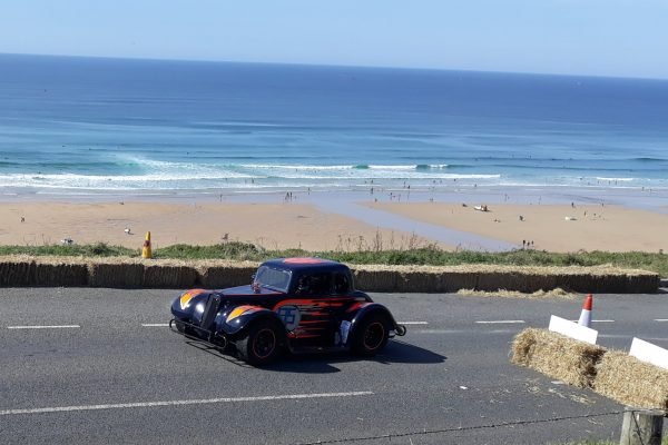 hillclimb 600x400 - Events in Cornwall 2020